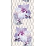 Панель ПВХ  808 Орхидея   2,7*0,25
