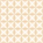 Плитка потолочная 500 С /голубой/ 0,50*0,50м