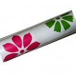 Пленка с/м COLOR Цветочки 7081-2  8м