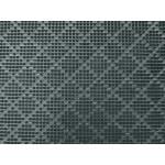 Щетинистое покрытие РОМБ 227 (мокр. асфальт) 15м