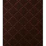 Щетинистое покрытие РОМБ 237 (темн.шоколад) 15м