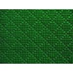 Щетинистое покрытие РОМБ 263 (зеленый) 15м