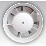 Вентилятор канальный PROFIT 4 100