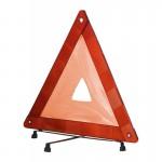 Знак аварийной остановки STELS 54914