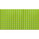 Мозаика Плитка №19 Тропическая свежесть 1000*500мм  /30 Панель ПВХ