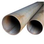 Труба ДН 57 Х 3,5 ( 4,70) 12,0 м
