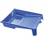 Кювета, ванночка пластм. для валиков 220*300мм (81416)