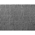 Щетинистое покрытие Avenu (серый) 15м