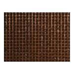 Щетинистое покрытие Стандарт 06 (шоколадный) 15м