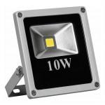 Прожектор FERON LED 10W  4000К LL271