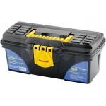 Ящик для инструмента 410*215*197 (16
