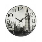 Часы настенные IRIT IR-629 Англия 35,5см