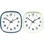 Часы настенные IR IR-613 Квадрат
