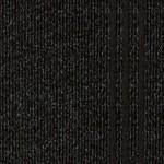 Дорожка 1,0м Ковролин Синтелон стазе-урб SSSU1-766-100 черный (длина 25м)