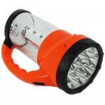 Фонарь-прожектор 6007 2 режима Облик