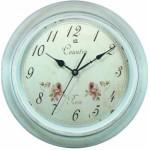 Часы настенные IRIT IR-626 Прованс