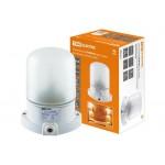 Светильник НББ400 для сауны бел IP 54 60Вт