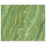 Пленка с/м 0,45*8м GOLDENFIN 6201-ЕН (зелен. мрамор)