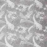 Пленка с/м 0,45*8м витраж прозр. птицы DEKORON 005PV (P18)