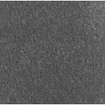 Ковролин 4м Techno 152 (74м2)