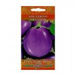 Семена Баклажан Пятачок 0,3гр. 1774076
