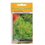 Семена Капуста цветная Универсал 0,3гр. 1774155