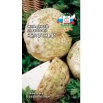 Семена Сельдерей корневой Яблочный 0,5гр. 1731605
