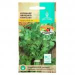 Семена Кориандр Армянский овощной среднесп, холодост. ароматный 2гр. 1768417