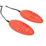 Сушилка для обуви Комфорт Люкс /88285