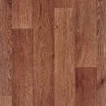 Линолеум 2м Идеал Страйк Голд Oak 2759 /60м2/ п/коммерч