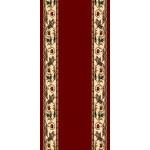 Дорожка 1,0м Вернисаж 106/a4r/2a (длина 19,8м)