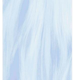 Кафель Агата голубая /верх стена 250*350*7 /18шт