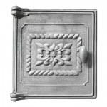 Дверка топочная ДТ-5 270*370 (Балезино) (45471)