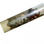 Пленка с/м 0,45*8м супница,овощи DEKORON 98139