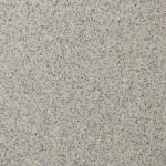 Керамогранит темн-серый 0,333*0,333*8 Печоры 0208 /9шт/ (0,111м2)