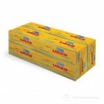 УТЕПЛИТЕЛЬ URSA (плита) 10-1250-600-50 /7,5м2/