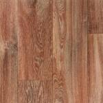 Линолеум 5м Идеал Пьетро Гаванна Oak 3216 (125м2)
