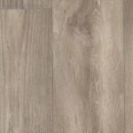 Линолеум 3м Таркетт Идиллия Нова Атланта_1 0,5мм.23/32кл (69м2)