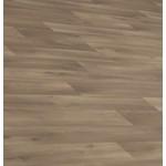 Линолеум 4м Таркетт Гэлакси Даллас_3 0,4мм 33кл/64; 92м2/