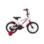 Велосипед 2-х колесный для детей Кумир-Люкс А1204