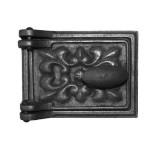 Дверка прочистная ДПр- 130*92 (Балезино) (89167)