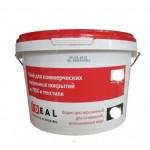 Клей для линолеума Ideal 5л (7кг)