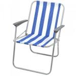 Кресло складное КС4 до 100кг