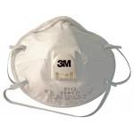 Полумаска фильтрующая (респиратор) с клапаном выдоха, FFP1 89250