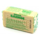 Мыло Без серии БАННОЕ 140г