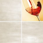 Кафель Алиготе (декор) оранжевая 04-01-1-14-03-35-180-4 (200*200*7)