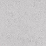 Керамогранит св.-серый 400*400*8 неполир. ГРЕС 0645