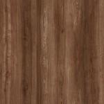 Ламинат Kronostar Symbio Дуб Эмилия-Романья 8136 /8шт/ 1380x193x8 мм 33класс