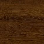 Ламинат Kronostar ECO-TEC Дуб Кофейный 2081 1380*193*7 32класс