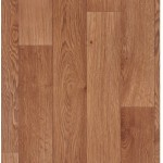 Линолеум 2,5м Идеал Страйк Голд Oak 2759 /75м2/ п/коммерч